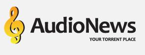 Инвайт на Audionews.org