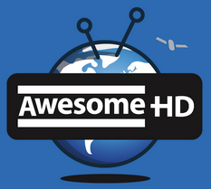 Инвайт на Awesome-hd.net