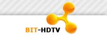 Инвайт на Bit-hdtv.com