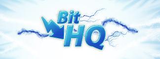 Инвайт на Bithq.org
