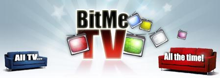 Инвайт на Bitmetv.org