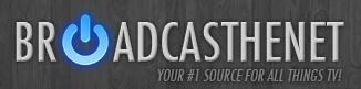 Инвайт на Broadcasthe.net