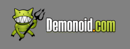 Инвайт на Demonoid.com / Demonoid.ph