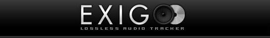 Инвайт на Exigomusic.org
