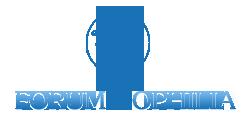 Инвайт на Forumophilia.com