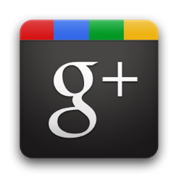 Инвайт на Plus.google.com