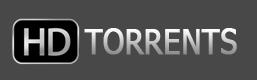 hd-torrents