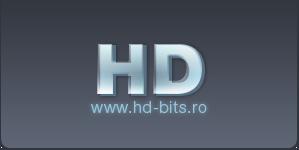 Инвайт на Hd-bits.ro
