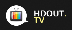 Инвайт на Hdout.tv