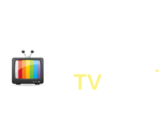 Hdout.tv