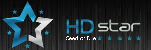 Инвайт на Hdstar.org