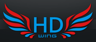 Инвайт на Hdwing.com