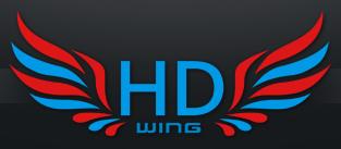 hdwing.com