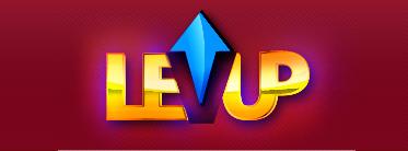 Инвайт на Levup.org