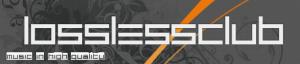 Losslessclub.com