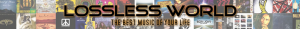 Losslessworld.info