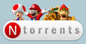 Ntorrents.net