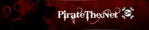Piratethe.net
