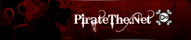 Инвайт на Piratethe.net