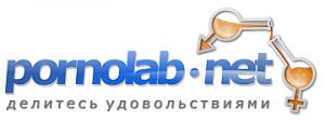 Pornolab.net