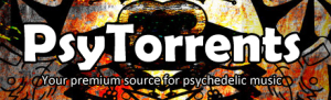 tba.psytorrents.info