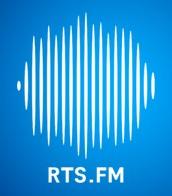 Инвайт на RTS.fm