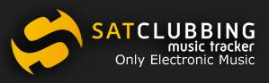 Инвайт на Satclubbing.info