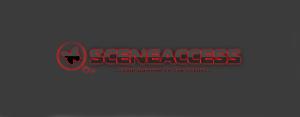 sceneaccess
