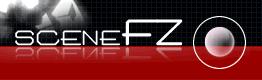 Инвайт на Scenefz.net