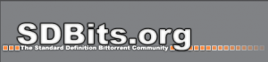 Sdbits.org