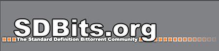 Инвайт на Sdbits.org