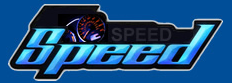 Инвайт на Speed.cd