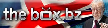 Инвайт на Thebox.bz