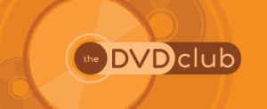 Thedvdclub.org