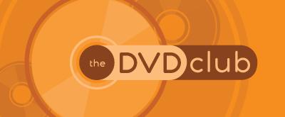 Инвайт на TheDVDclub.org