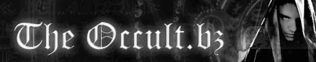Инвайт на Theoccult.bz