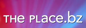Theplace.bz