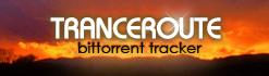 Инвайт на Tranceroute.com