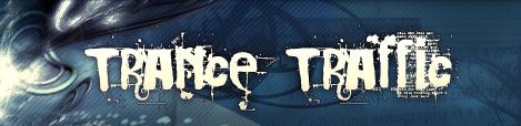 Инвайт на Trancetraffic.com