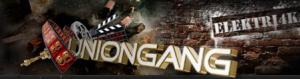 Uniongang.tv