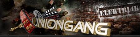 Инвайт на Uniongang.tv