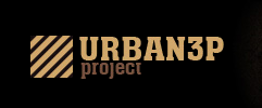 Инвайт на Urban3p.ru