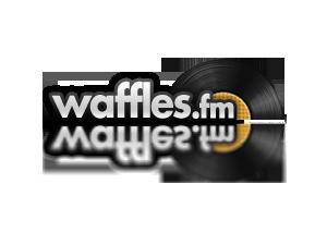Инвайт на Waffles.fm