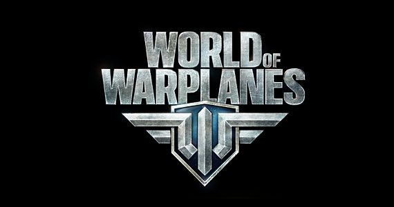 Инвайт на World of Warplanes