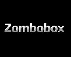 Инвайт на Zombobox.com